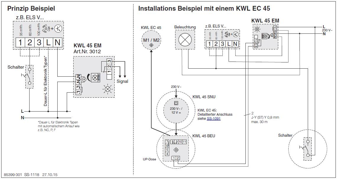 Gemütlich Cat 6 Anschluss Schaltplan Ideen - Elektrische Schaltplan ...