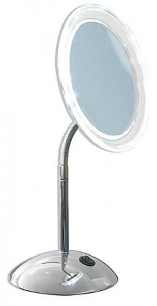 Bravat Mirrors Kosmetikspiegel Edessa 417210