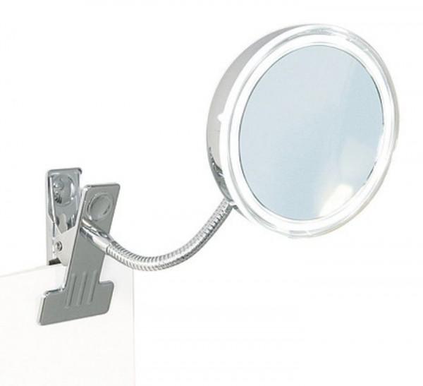 Bravat Mirrors Kosmetikspiegel Alimos 411610