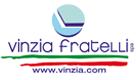 Vinzia Fratelli