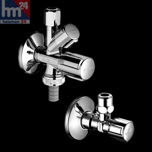 Schell Armaturenanschluss-Set Comfort mit ASAG easy 108620699