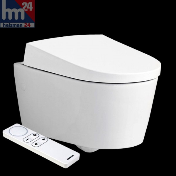geberit aquaclean sela wc komplettanlage wandh ngend wei alpin 146140111 tiefsp ler bidet. Black Bedroom Furniture Sets. Home Design Ideas