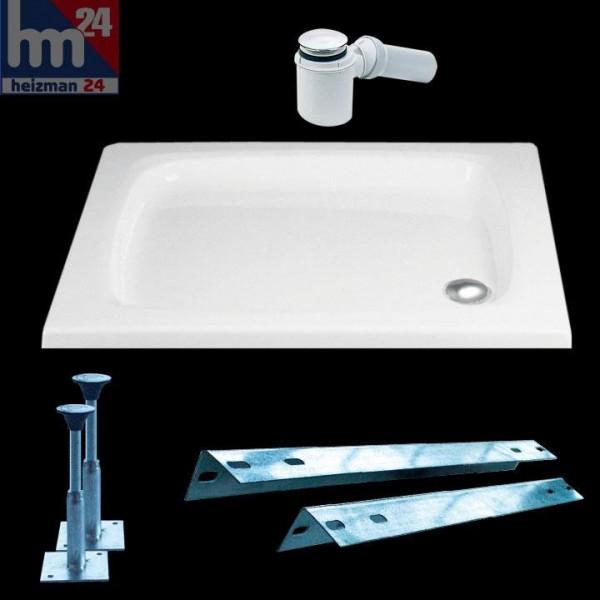 hsk acryl duschwanne quadrat flach ohne sch rze quadrat duschwannen duschwannen und boards. Black Bedroom Furniture Sets. Home Design Ideas