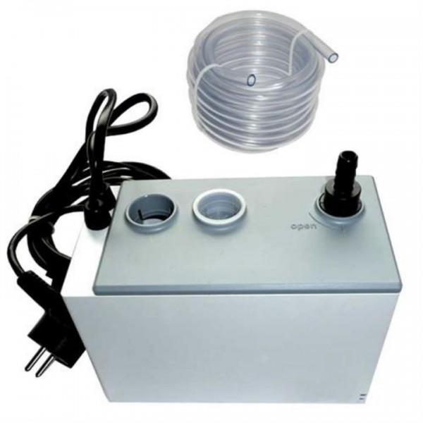 Xylem Kondensatpumpe Kondensat Hebeanlage ART-TP1 für Brennwertgeräte u. Klimatechnik 2600001