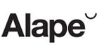 Alape