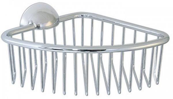 Bravat Baskets Eck-Duschkorb 894710