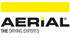 AERIAL GmbH
