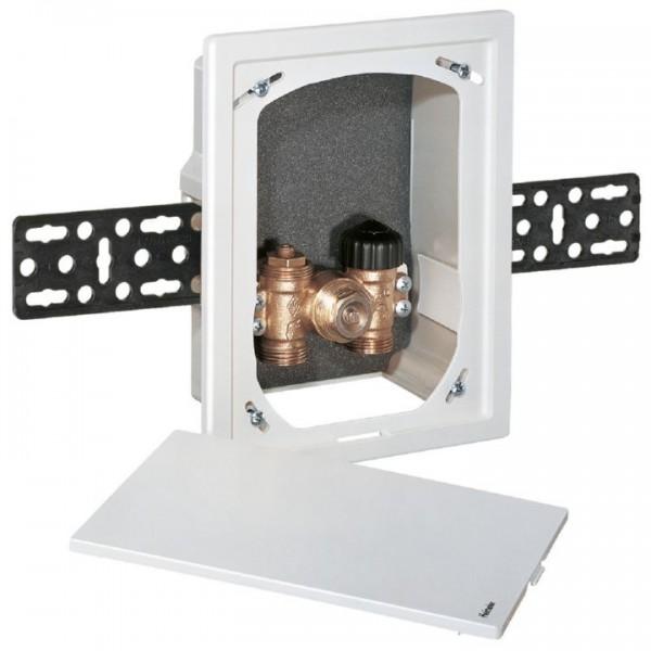 IMI Heimeier Multibox C/E Einzelraumregelung 9308-00.800 Regelung Fußbodenheizung