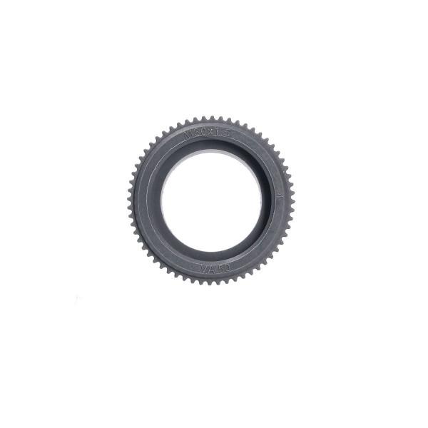 Adapterring VA50 M30x1,5 mm passend für viele Heizkreisverteiler