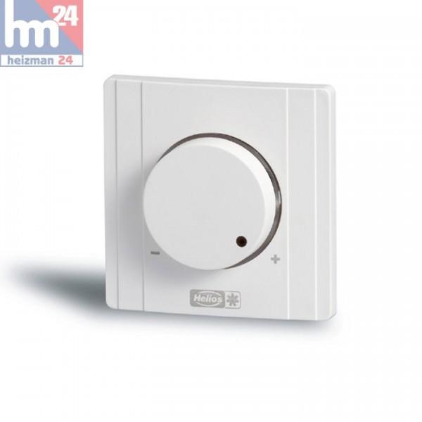 Helios ESU 1 elektronischer Drehzahlsteller stufenlos UP 236