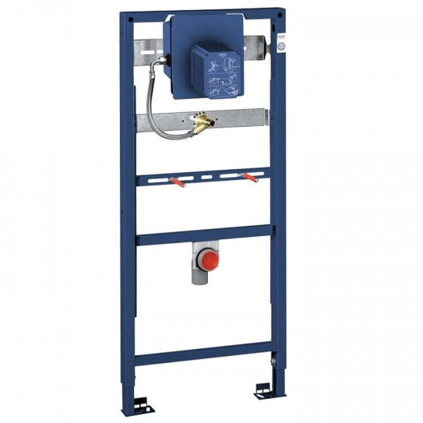 Grohe Rapid SL Vorwandelement Rapido U für Urinal 38786001
