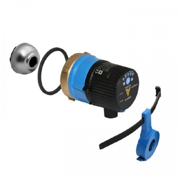 Vortex BlueOne BWO 155 SL Austauschmotor mit Autolearn-Technologie 433-101-040