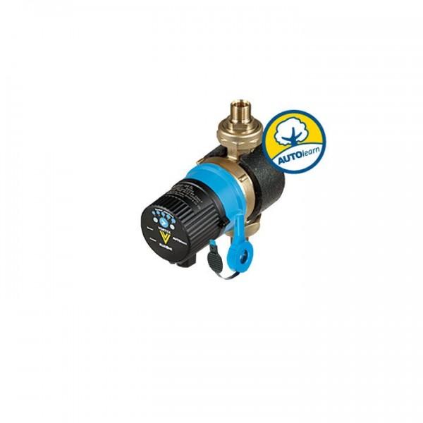 Vortex Brauchwasserpumpe BlueOne BWO 155 V SL mit Selbstlernmodul 433-111-041