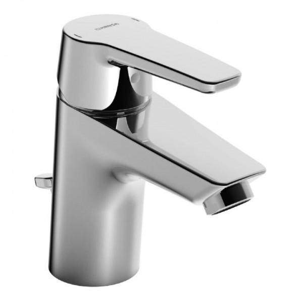 Hansa Polo NEU Einhebel-Waschtischarmatur 51402293 Armatur DN15