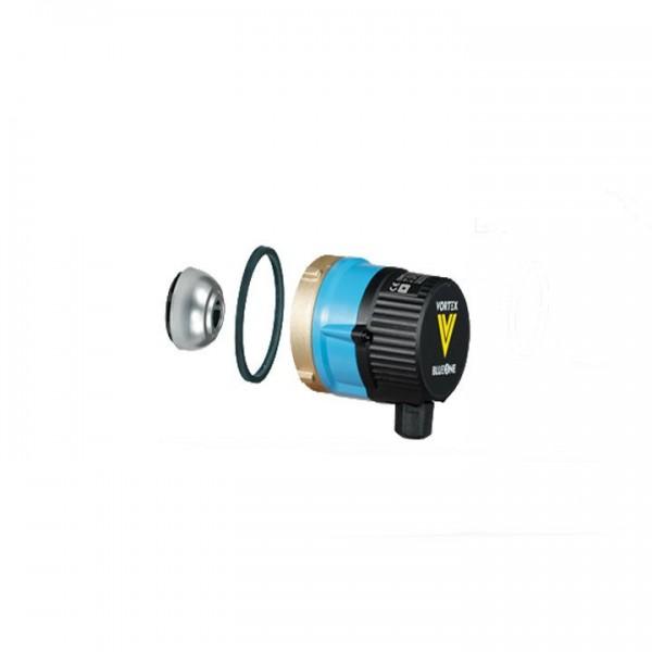 Vortex Austauschmotor BlueOne BWO 155 ohne Regelmodul 433-101-000