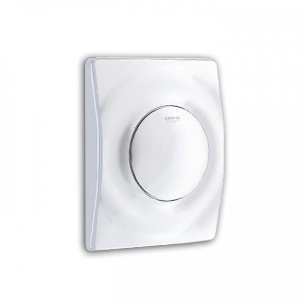 Grohe Surf Urinalsteuerung 38808SH0 alpinweiß
