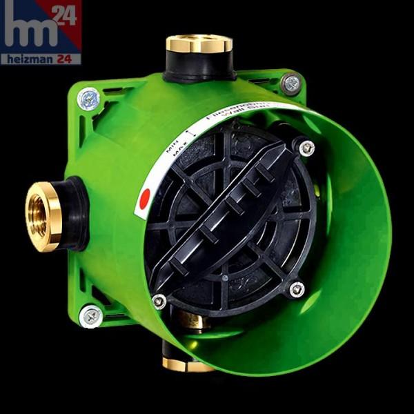 HSK Universal Unterputz-Einbaubox 1100070
