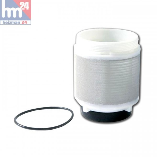 Syr Filtereinsatz für Drufi DFR und FR 90 µm 2315.00.908