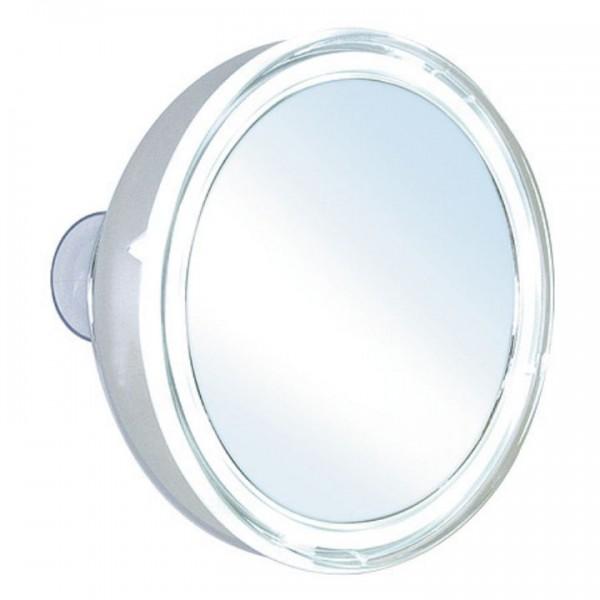 Bravat Mirrors Kosmetikspiegel Larisa 411710