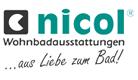 Nicol-Möbel