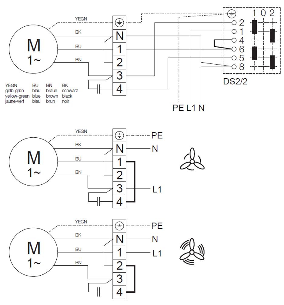 Erfreut Notbatterie Schaltplan Fotos - Schaltplan Serie Circuit ...