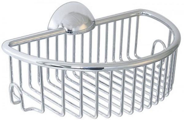 Bravat Baskets Duschkorb 894610