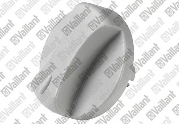 Vaillant Ersatzteil Knopf für MAG 115163