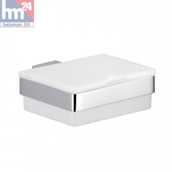 Avenarius Feuchttuchbox 9002060010