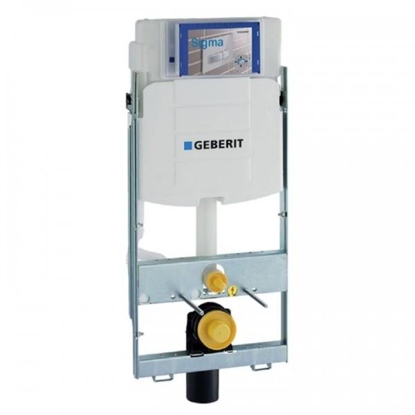 Geberit GIS Wand WC Vorwandelement mit UP-Spk. UP320 461.311.00.5
