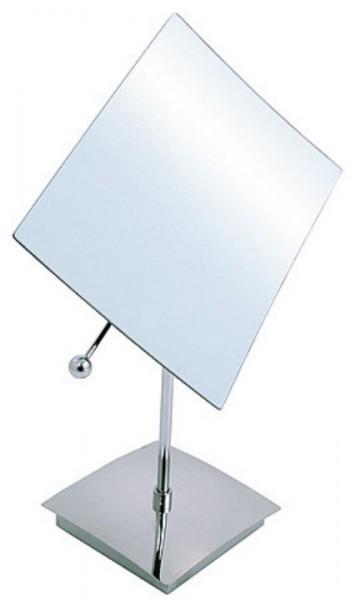 Bravat Mirrors Kosmetikspiegel Serres 417010