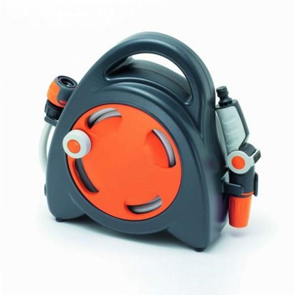 iWater Aquabag 72004 Minischlauchbox 10m Gartenschlauch Wasserschlauch Schlauch