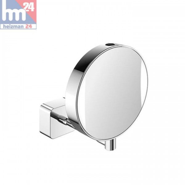 EMCO LED Rasier- und Kosmetikspiegel 109506011