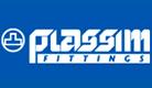 Plassim