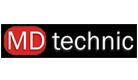 MD-Technic