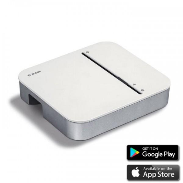 Buderus Bosch Smart Home Controller 8750000001 Steuereinheit