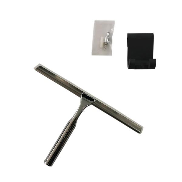 HSK Metall-Glaswischer 275 mm 100015