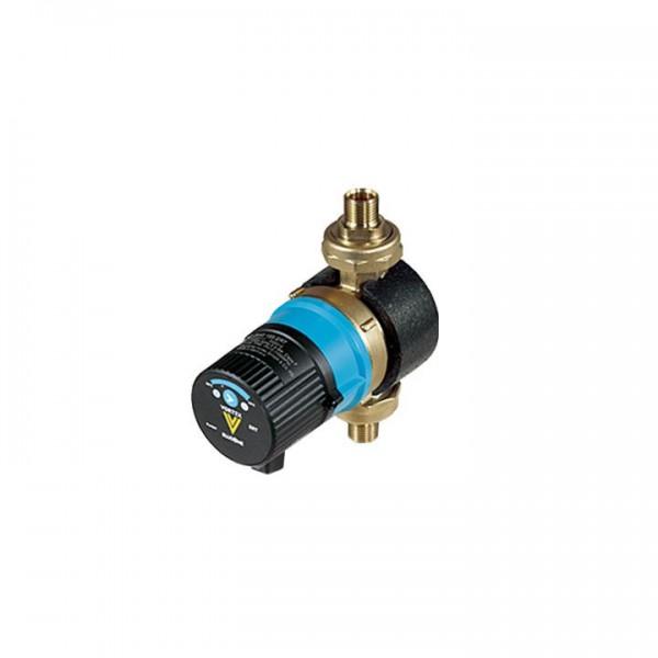 Vortex Brauchwasserpumpe BlueOne BWO 155 V ERT  Elektronischer Regelthermostat 433-111-061