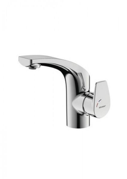 Bravat Nizza Waschtischarmatur 3562012