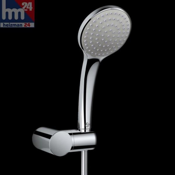 Ideal Standard Idealrain M1 Wannen-Brause-Set B9451AA