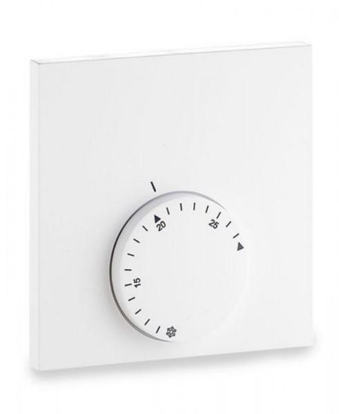 Eazy Thermostat analog HK 230V NC Aufputz ET-10250-0000