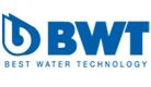 BWT Wassertechnik