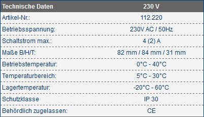 salus_elektronischer_raumthermostat_ert-22112220